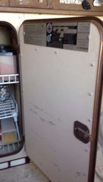 reusing fridge door.JPG