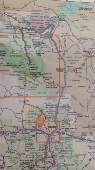 route through Arizona.JPG