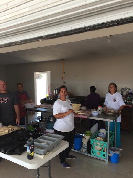 volunteering at soup kitchen-.jpg