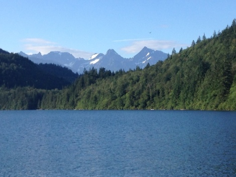1athe view from camp at sasquatch provincial park.JPG