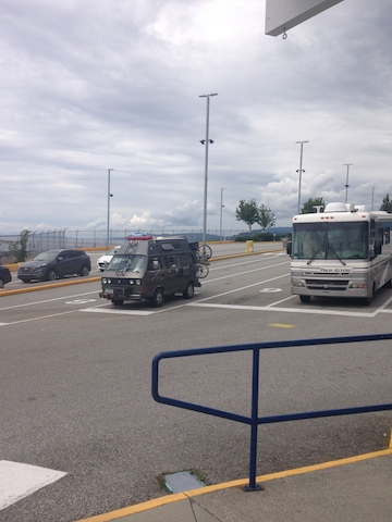 25 ferry line to vancouver island.jpg