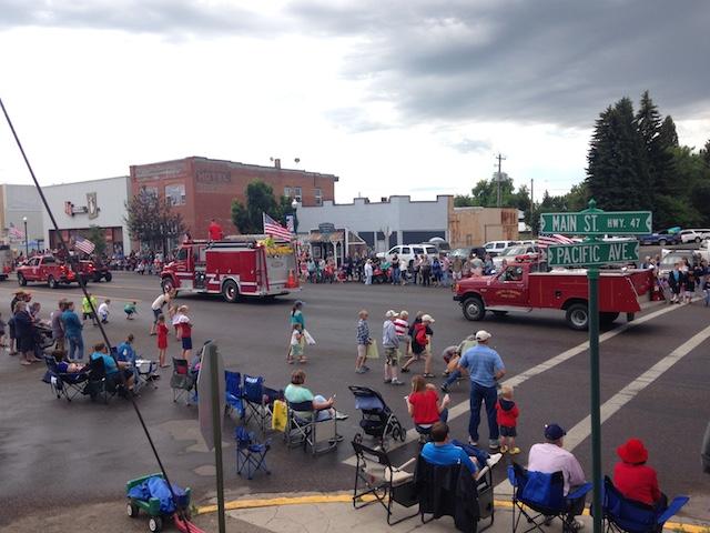 4th of july parade1.JPG