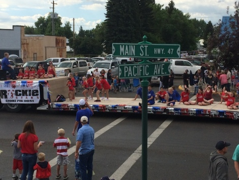 4th of july parade2.JPG