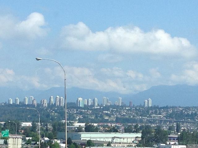 8vancouver skyline.JPG