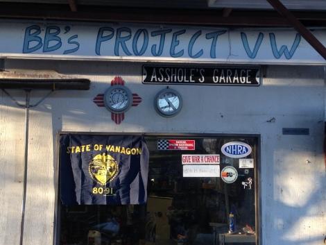 BBS project vw.JPG