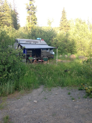 campsite creekside idaho.jpg