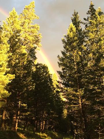 canada sunset rainbow.jpg