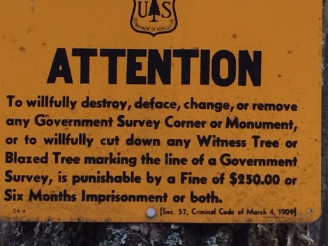 canada us forest service sign.JPG