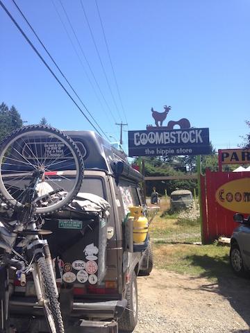 coombstock hippie shop.jpg