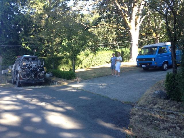 driveway camp near victoria.jpg