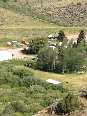 green canyon hot springs from high up find the van.jpg
