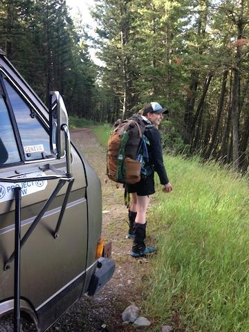 hiker walking away.jpg