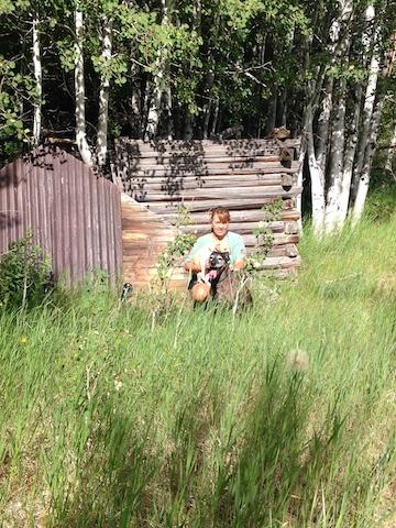 log cabin green canyon idaho.jpg