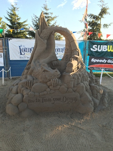 sandcastles1.jpg