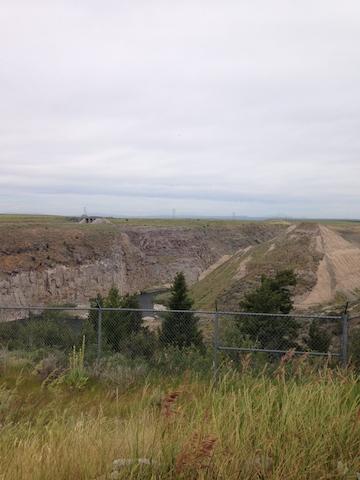 teton dam failure disaster site.jpg