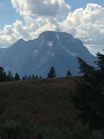 tetons from camp1.jpg