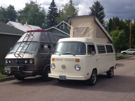 van meetup in whitefish.JPG