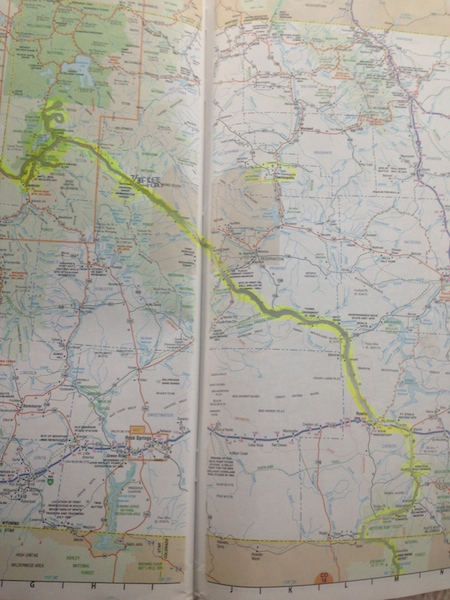 wyoming route.jpg
