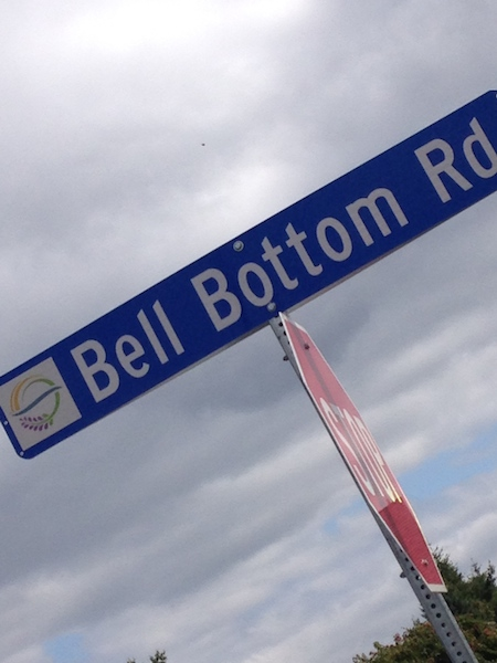 bell bottom road.jpg