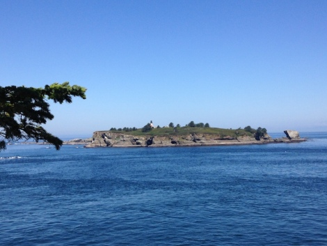 cape flattery lighthouse.JPG