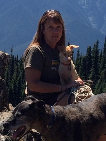 hurrican ridge geneva dogs.jpg