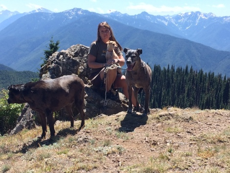 hurricane ridge dogs.JPG
