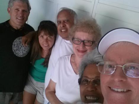 mukilteo family shot.JPG