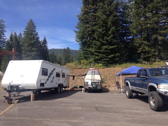 music fest camping.JPG