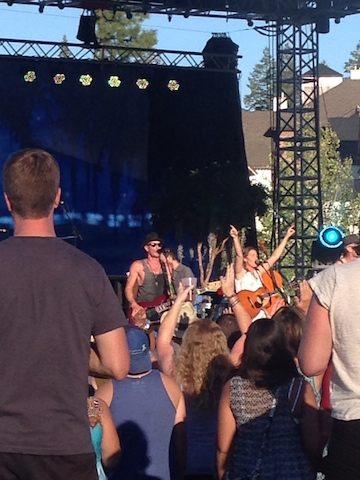 music fest view.jpg