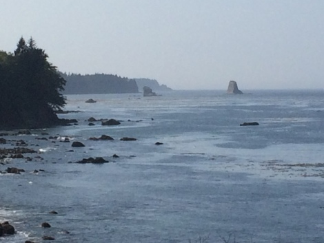 neah bay first glimpse.JPG