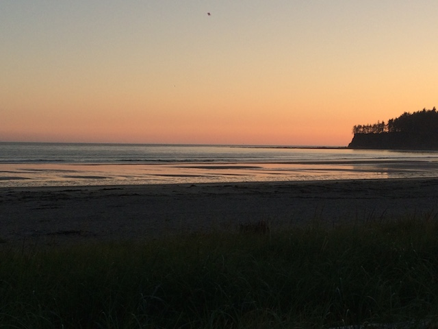 neah bay sunset.JPG