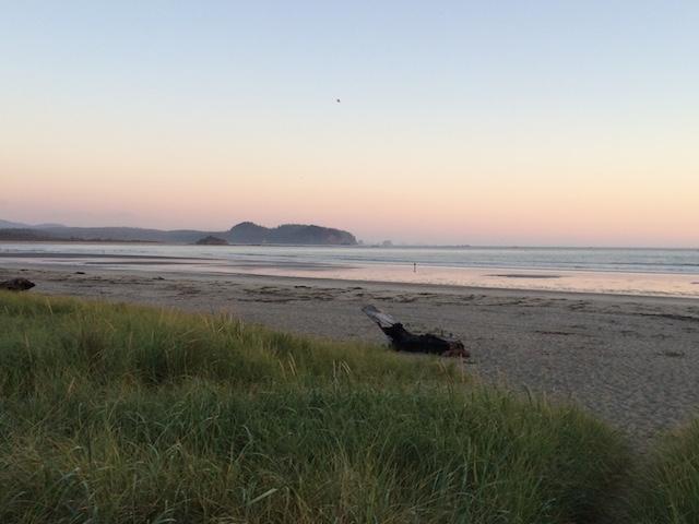 neah bay sunset1.JPG