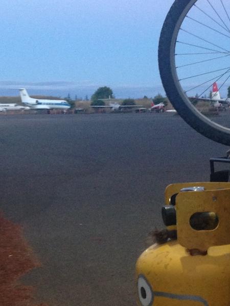 oregon airplanes1.jpg