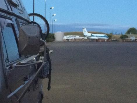 oregon airplanes2 .JPG