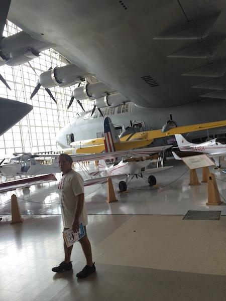 oregon airplanes3.jpg