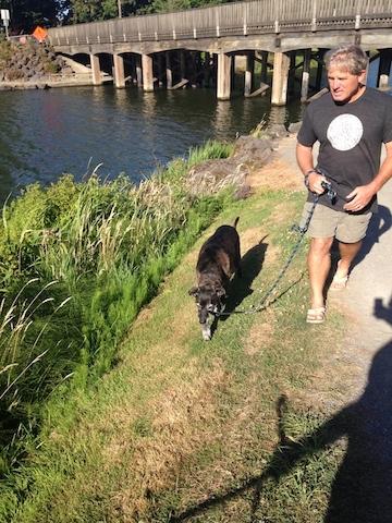 oregon dog walk.jpg