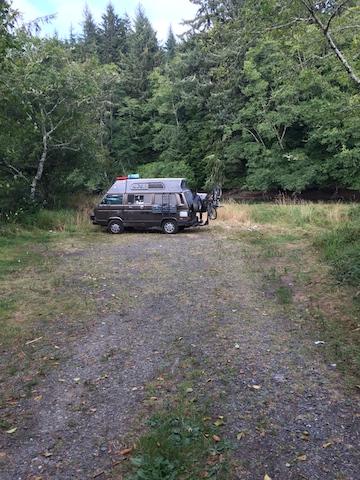river camp1.jpg