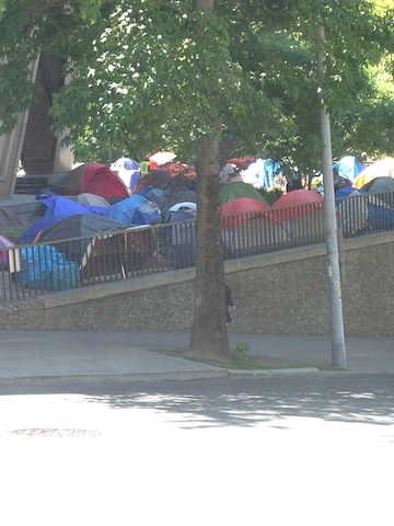 seattle tent city seattle.jpg