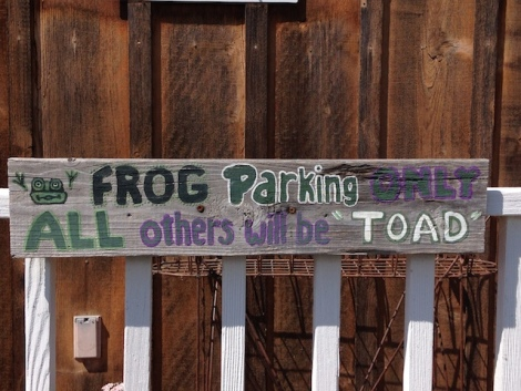 toad sign.JPG