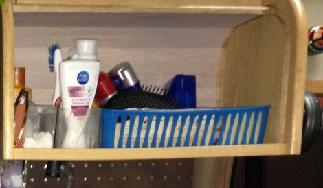 -bathroom cabinet.JPG