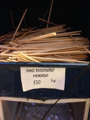 bin corn and mango sticks.JPG