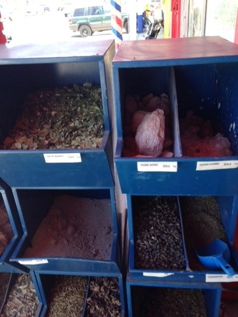 bin dyes spices and teas bin.JPG