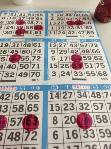 bingo-on-monday-nights