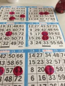 bingo-on-monday-nights