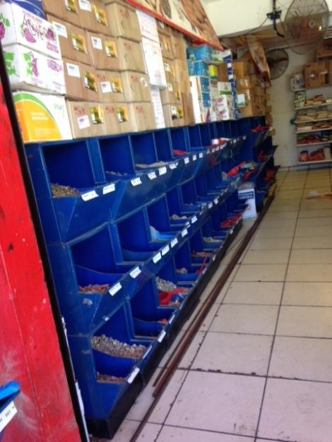 bins in a row.JPG