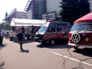 car-show-flagstaff