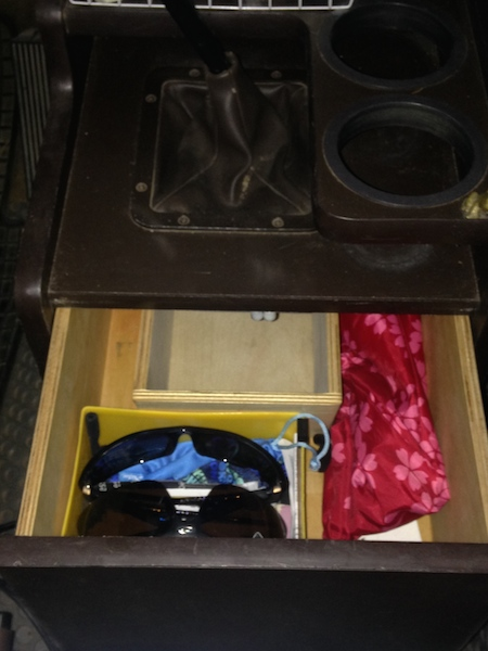 center console drawer.jpg