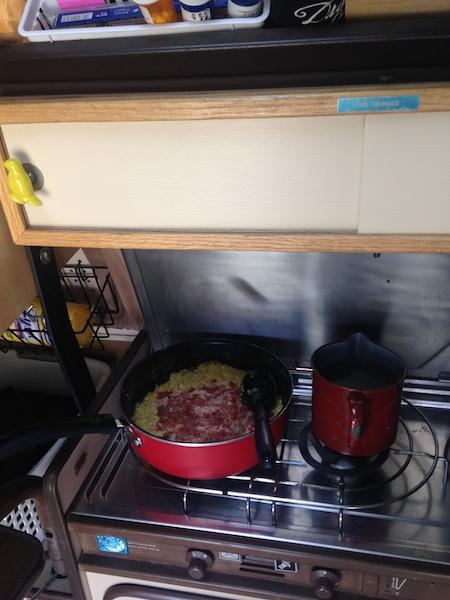 -cooking van dinner.jpg