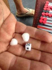 jacob lake hail and dice.jpg