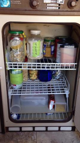 -pantry food storage.jpeg